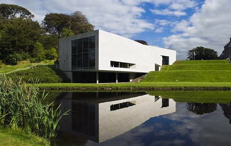 Our Irish Heritage, National Museum of Ireland - Country Life, Co. Mayo
