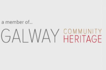 Galway Community Heritage Training Handouts