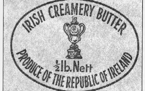 Local Creameries