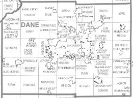 Westport Dane County | https://commons.wikimedia.org/wiki/File:Dane_county.png