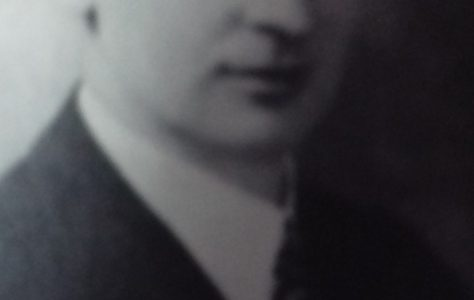 Andrew J. Sheridan