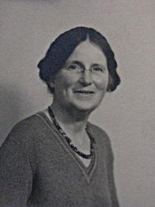 Dr Kathleen Lynn | Wikipedia