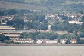 Knock Basilica 2017 Sinead Malee  | https://commons.wikimedia.org/wiki/File:Blackrock,_Dublin_(507248)_(33027054295).jpg