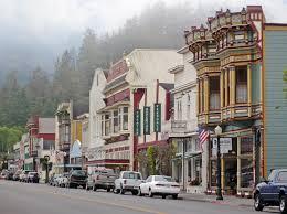 Main Street Ferndale   https://commons.wikimedia.org/wiki/File:Main_Street_Ferndale_2015.jpg