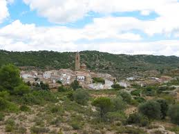 Belmonte De San Jose |  https://commons.wikimedia.org/wiki/File:BelmonteDeSanJose.jpg