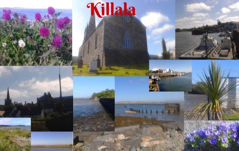 Killala