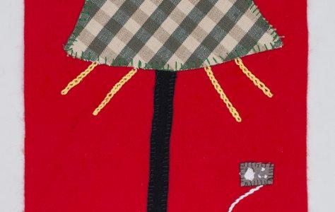 Your Textile Art