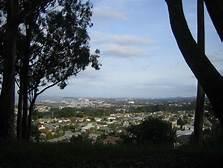Millbrea California | https://en.wikipedia.org/wiki/Millbrae,_California