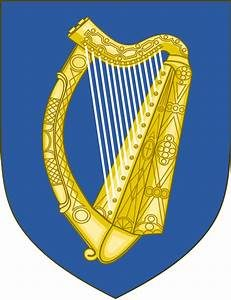 Irish Musical Instruments