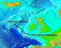 Porcupine Bank | https://www.ancient-origins.net/unexplained-phenomena/hy-brasil-legendary-phantom-island-ireland-003608