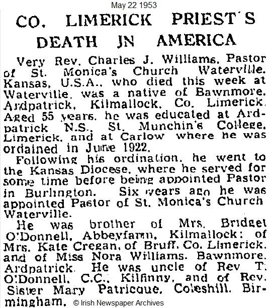 www.census.nationalarchives.ie/pages/1901/Limerick/Ardpatrick/Baunmore/1492710/