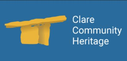 Clare Heritage Training Handouts