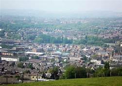 Stalybridge, Tameside, Manchester 2006 by Andrealee1967 | https://commons.wikimedia.org/wiki/File:Stalybridge.png