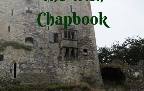 A Nation Once Again: The Irish Chapbook