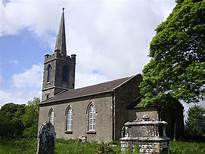 Achonry Cathedral 2011 JohnArmagh   https://commons.wikimedia.org/wiki/File:AchonryCathedral.jpg