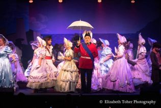 The Pirates of Penzance | Elizabeth Toher (all permissions granted_