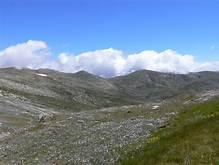 Mount Kosciuszko, Australia | https://commons.wikimedia.org/wiki/File:Mount_Kosciuszko.JPG