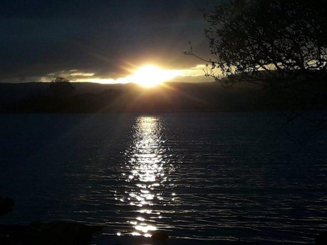 Lakes | Emily Land
