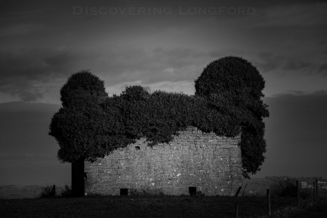Charlton's Folly | DiscoveringLongford