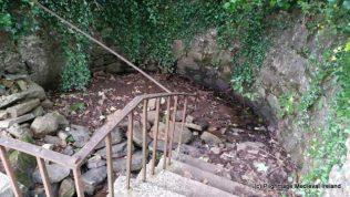 Tobhair Mhuire Balla, Co. Mayo | https://pilgrimagemedievalireland.com/2012/06/23/tobhair-mhuire-holy-well