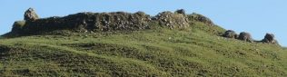 Brize Castle Ruins | https://www.mayo-ireland.ie/en/towns-villages/claremorris/history/brize-castle.html