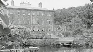 Westport House (RTE Archives) | https://www.rte.ie/archives/2018/0808/983839-westport-house/