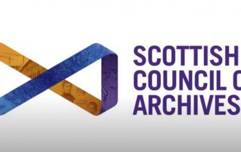 Next Steps: Caring for Community Archives: Digitisation