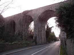 Brides Glen Viaduct | https://www.geograph.ie/photo/304298