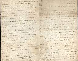 General Cradock's letter | https://www.historicalautographs.co.uk/autographs/caradoc-general-sir-john-francis-first-baron-howden-12493/