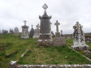 Old Addergoole Cemetery | https://milltown.galwaycommunityheritage.org/content/townlands/graveyards/addergoole/old-addergoole/old-addergoole-graveyard-2