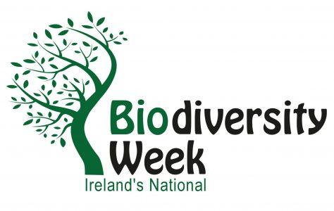 iCAN Biodiversity talks May 2021