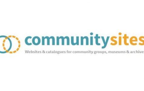 Website Training Handouts