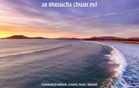 Louisburgh-Killeen Heritage Group, Co. Mayo