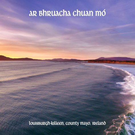 Louisburgh-Killeen Heritage Group, Co. Mayo   Irish Community Archive Network