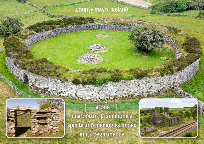 Mayo Genealogy Group, Co. Mayo   Irish Community Archive Network