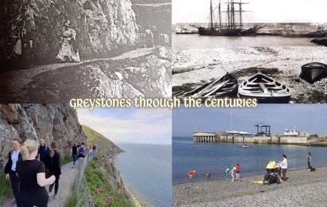 Greystones Tidy Towns, Co. Wicklow