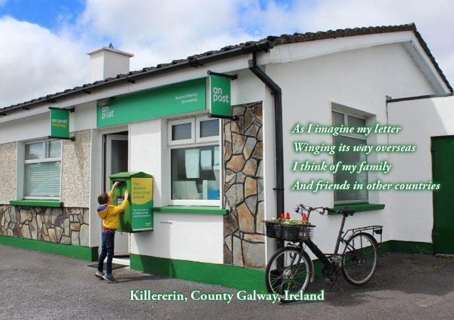 Killererin Heritage Group, Co. Galway   Irish Community Archive Network