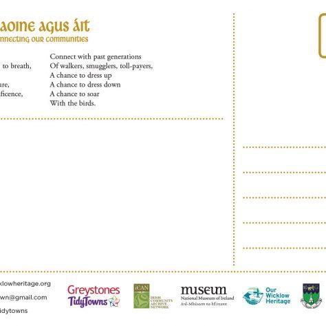 Greystones Tidy Towns, Co. WIcklow   Irish Community Archive Network