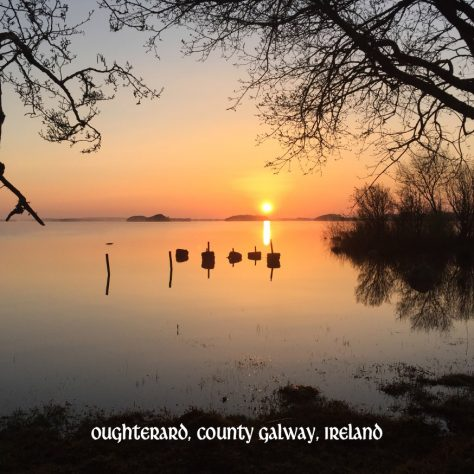 Oughterard Heritage Group, Co. Galway   Irish Community Archive Network