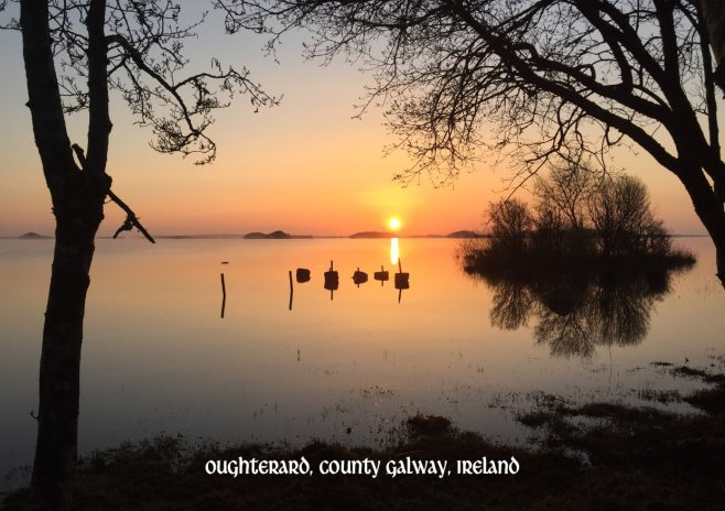 Oughterard Heritage Group, Co. Galway | Irish Community Archive Network