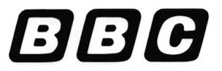 BBC Logo | commons.wikimedia.org