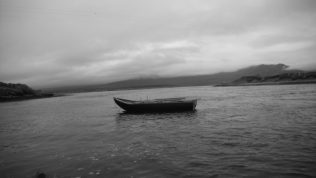 Boat similar to the Ferry Boat | Fintan Masterson