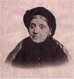 Bridget Mears/Meer (1812-1887) | dmford60 Ford/Potter Family Tree