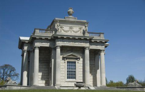Casino Marino, Dublin