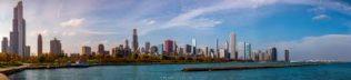 Chicago. U.S. | commons.wikimedia.org