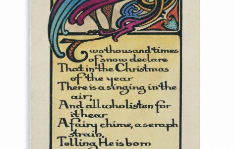 A Christmas Story 1955
