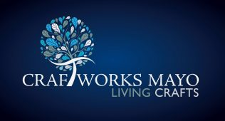 Craftworks Mayo: Summer Expo