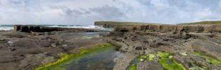 Downpatrick Head, North Mayo | commons.wikimedia.org