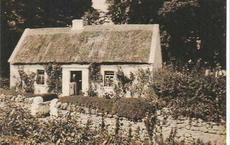 My Family From County Mayo