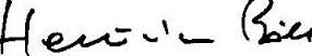 Signature. | commons.wikimedia.org